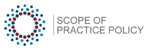Scope of Practice Policy